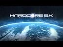 Rimworld 1.0 HSK. Интерактив. Эта колония должна умереть.