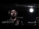 Dan Auerbach's Goin' Home from Up in the Air