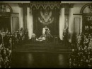 Николай II (Второй) / Сорванный триумф (Часть 2/5)