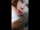 Like_6601701258918331708.mp4