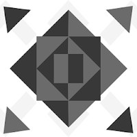 Layer Switch [FULL]