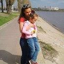 Ольга Авдеева фото #49