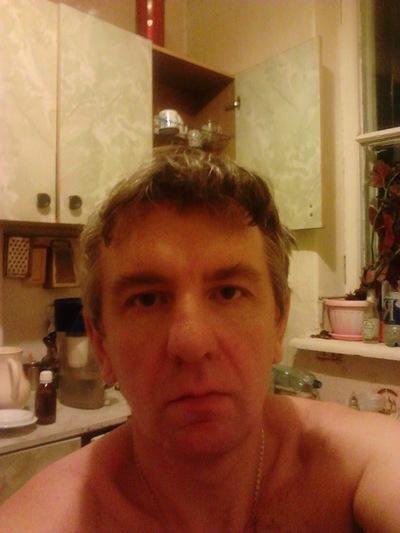 Владимир Клименков, 23 августа 1965, Чита, id189940369