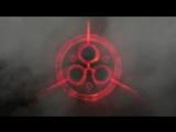 Silent Hill: Homecoming - Teaser