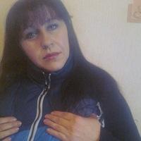 Наталья Виговская