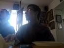 Миссионеры из Троице-Сергиевой лавры. Об уличной миссии . Часть 6. Иер.Рустик Лужинский, чт. Александр Сергеев, чт. Игорь Шкляр