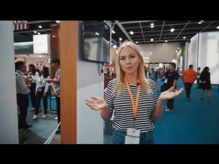 Как женщине построить бизнес с Китаем в 2018 году?
