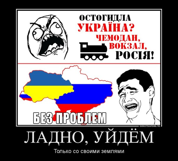 http://cs620117.vk.me/v620117919/94f/p6pJ0xPK3WA.jpg
