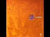 Moonsmith - Cantoma