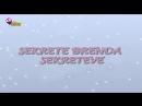 Winx Club - Sezoni 1 Episodi 17 - Sekrete brenda sekreteve - EPISODI I PLOTË