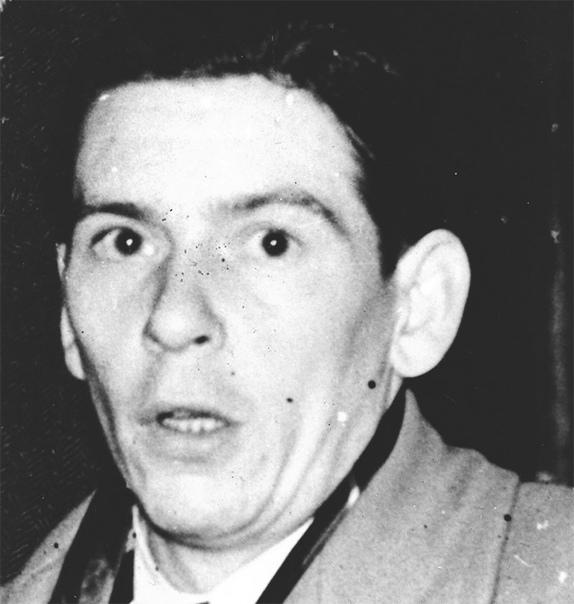 Одной из самых скандальных судебных ошибок в истории было дело Тимоти Эванса — английского водителя грузовика, который в 1950 году был осужден за зверское убийство своей жены и маленькой дочери.