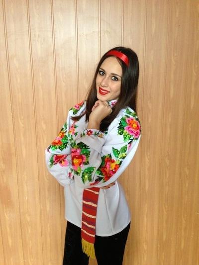 Галюся Бубличенко, 31 декабря , Санкт-Петербург, id100219742