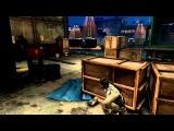 Uncharted 3: Иллюзии Дрейка - Серия 16 [Верная напарница]