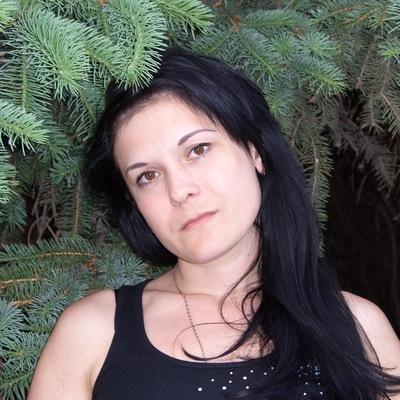 Юлия Бирюкова, 11 сентября 1978, Самара, id123139662