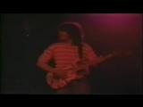 Van Halen - Mine All Mine
