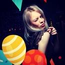 Анна Новикова фото #23
