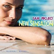 Sam Project