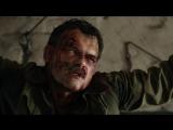 Евгений Дятлов в сериале Красные горы (2013)