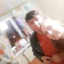 Анастасия Скоморохова фото #29
