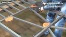Магнитные угольники для сварки: применение в работе