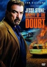 Jesse Stone: El beneficio de la duda (2012) - Castellano