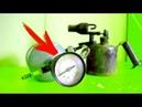 Самоделка которая поднимет мощность АВТО и снизит расход топлива