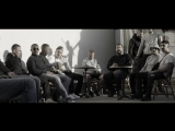 Michel Dida - Gucci Remix (ft. Biggie Juke, Denz, Ivory, Aki, Guleed, Aden)