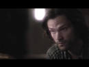 Samwinchester/jackkline/why didn't you bring him back?