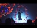 Бриллиантовая Конференция в Токио 2018_ ГАЛА-УЖИН