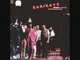 Bar-Kays - Feels Like I'm Falling In Love (1981)