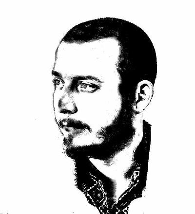 Сергей Старушко