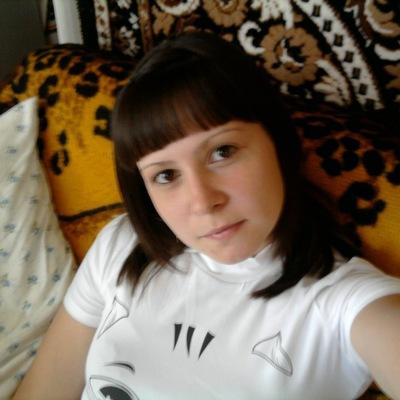 Мария Жогова, 18 октября 1988, id3025394