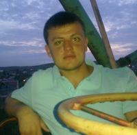 Александр Самохвалов, 27 января , Иркутск, id149061092