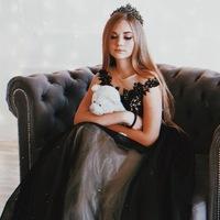 МарияВысоцкая