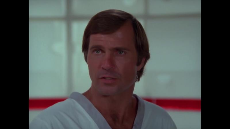 Buck_Rogers-Piloto-O Despertar (Despertar, Partes 1 e 2) - Dublado
