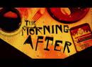 Bucks Top Raps, PGA Championship Begins, Blues/Sharks Drama | The Morning After EP 124