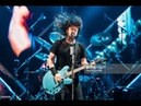 Foo Fighters LIVE Full Concert 2018