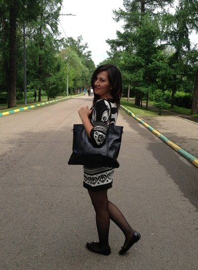 Nigina Asrorova, 7 августа , Москва, id162974166