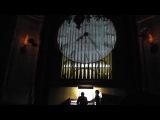 Вячеслав Назаров - Токката из Белой симфонии