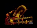 Led Zeppelin--Stairway To Heaven (Earls Court 1975) [Remastered]