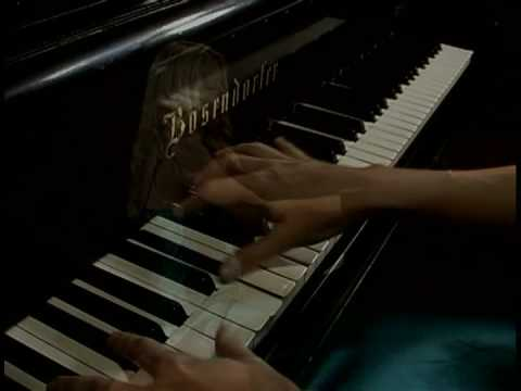 Chopin Etude Op 25 No.12 Valentina Lisitsa