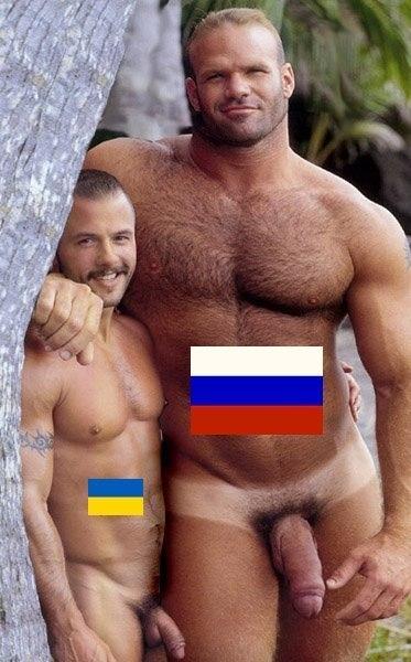 telo-golih-tolstih-muzhikov