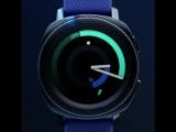 Samsung_GearSport.mp4