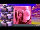 PADILLION - OWE THE WURLD (DIRECTED BY PLAYBOI PADI) [Fast Fresh Music]