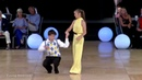 Grand Nationals 2017 Young America 1st place winners