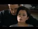 Монтекристо 54 серия 2008