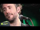 Charlie Winston - Wild Ones - Le Live