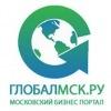 ГлобалМСК.ру