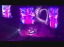 I got love ('s concert)