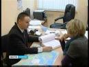 2013 12 15 vesti karelia news